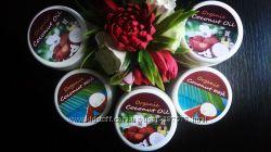 Масло кокосове супер средство для волос , для кожи лица и тела маска