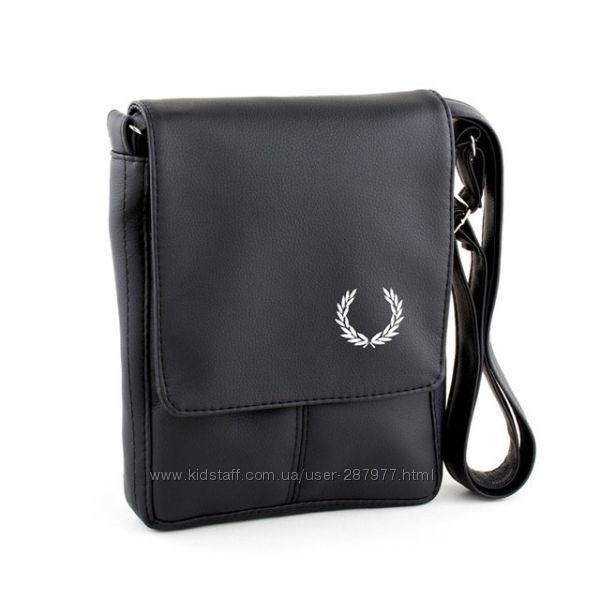 ba5762062c6a Распродажа склада Сумка мужская планшет черная в наличии новая через плечо,  249 грн. Мужские сумки, рюкзаки - Kidstaff   №22784738