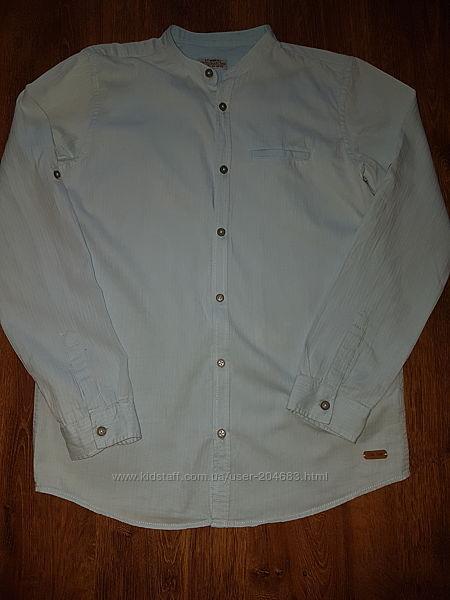 Рубашка р164-170