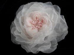 роза  180гр