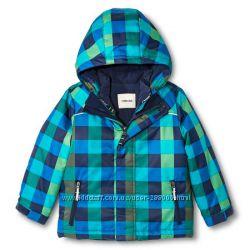 Зимняя куртка 3В1. CHEROKEE. Америка пр суперцене