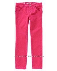 Skinny, джинсы для модниц  Америка . Суупеерцена