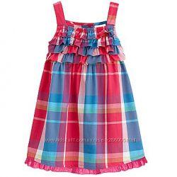 Летние платья для модниц. Америка. Ноооовая Цееена.