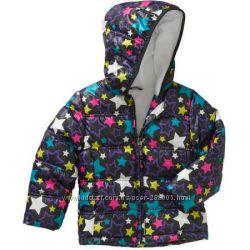 Спешите купить по суперцене.   Курточка для модницы.   В наличии. Америка.