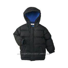 Куртки зимние, осенние. Только Америка, только оригинал. по Сууперцене