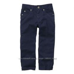 Супермодные  джинсы, брюки для детского сада и прогулок. Цена супер.