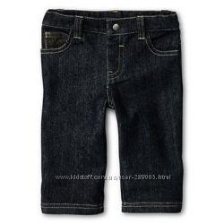 Джинсы, брюки, на маленького модника. Америка по суупееерцен