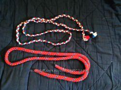 пояс для вышиванки плетенный шнурок