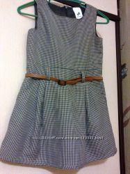 Платье, сарафан для маленькой леди C&A Германия