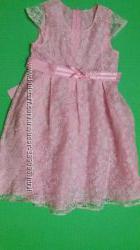 Праздничное платье C&A Германия