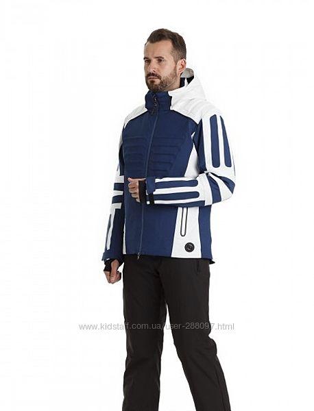 Горнолыжные костюмы Bogner зима 2021