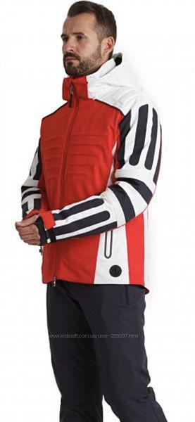 Горнолыжные костюмы Bogner зима 2020-2021
