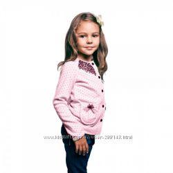 Кофта- кардиган Couture Kids р. 140
