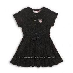 Літня сукня для дівчат, Англія