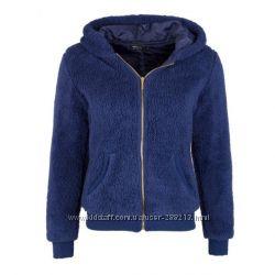 куртка кофта мужская