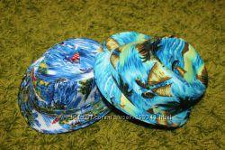 капелюшок на літечко