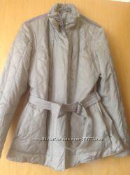 Куртка Geox Германия оригинал размер 40 Немецкий
