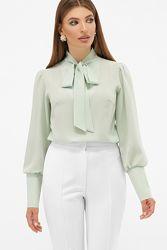 Блуза, рубашка, футболка - разные модели, цвета, размеры