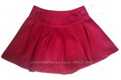 юбки и штаны для девочки