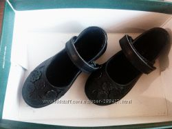 Обувь, туфли в школу
