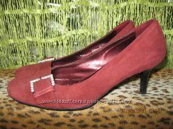 Туфли Geox 36 размера