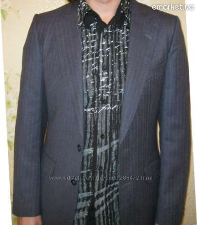 Мужские классные пиджаки