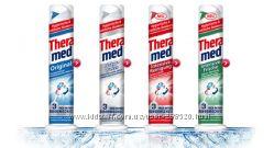 Зубная паста Theramed из Германии