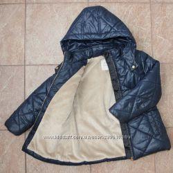 Куртка Mayoral размер 116
