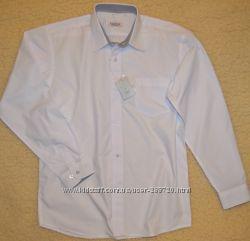 Классические рубашки, Rodeng, . размер  70. 72. 74