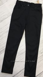 Штаны , брюки для девочки . рост 122-158
