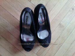 Туфли обалденные