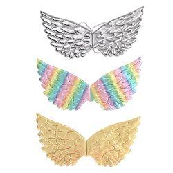 Крылья единорога