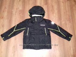 куртка Dare2b на 5-6 лет