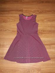Платье Young Dimension на 12-13 лет