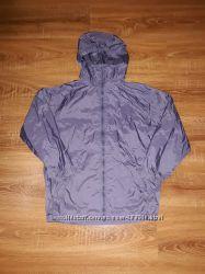 Куртка дождевик без утеплителя Jack in a Pack на 9-10 лет