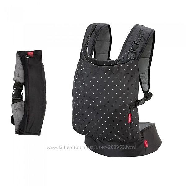 Май слинг Infantino Zip ergonomic
