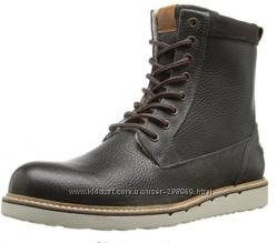 Мужские ботинки Aldo Men&acutes Geran Boot 41 размера