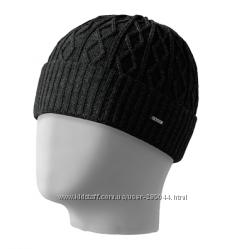 шапки OXYGON  модель   Dublin