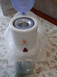 Продам стерилизатор Y. R. E. SH-03 в металлическом корпусе