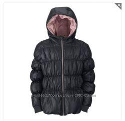 Демисезонная куртка для девочки подростка