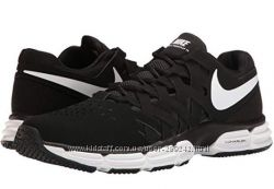 Кроссовки Nike Men&acutes Lunar Fingertrap, 42-44
