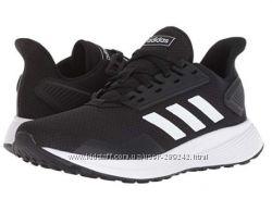 Кроссовки Adidas Men&acutes Duramo9 оригинал