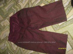 одежда для беременных р-р S,