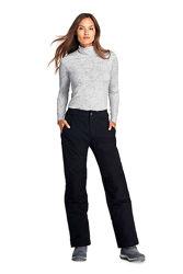 Зимние очень теплые штаны на рост 163-164см
