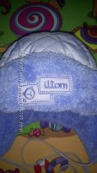 Зимние шапочки для мальчика