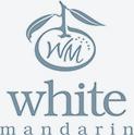 Косметика White Mandarin по скидке -10