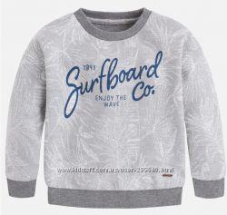 Продам реглан, джемпер, свитер Mayoral на рост 128, 134 см на возраст 8, 9