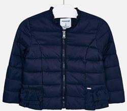 Продам ветровку куртку Mayoral на 104, 110, 116, 122, 128 см