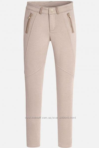 Продам штаны леггинсы Mayoral на рост 140 см на 10 лет