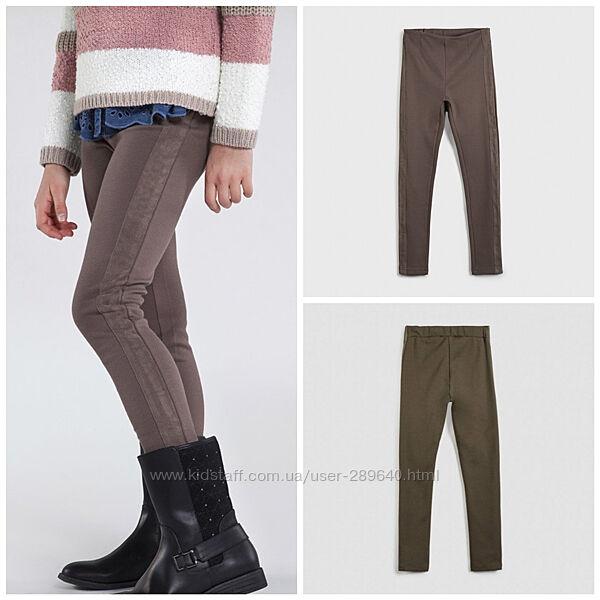 Штаны леггинсы лосины брюки Mayoral на рост 128, 140, 152, 157 см